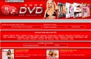 Boutique de DVD porno
